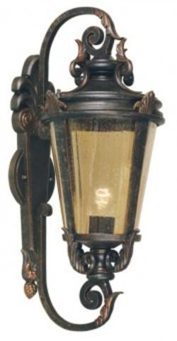 Настенный фонарь Elstead Exterior, Арт. BT1/L