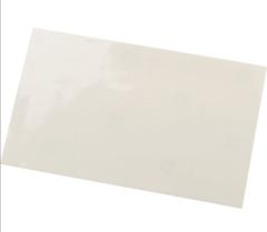 Пленка для защиты лакокрасочного покрытия