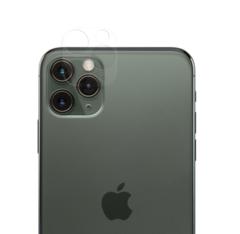 Защитная пленка Moshi AirFoil для камеры iPhone 11 Pro/Pro Max