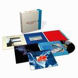 Dire Straits / The Studio Albums 1978 - 1991 (8LP)
