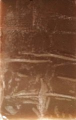 Натуральное мыльце «Меллиса» с сакской грязью™Фитон-Крым