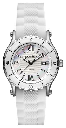 Наручные часы Roamer 942980.41.23 SE
