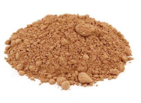 Натуральный какао-порошок из Венесуэлы