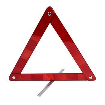 Знак аварийной остановки BOLK BK01014