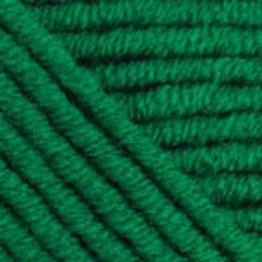 338 (Зеленый)