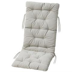 Подушка для диванов и кресел