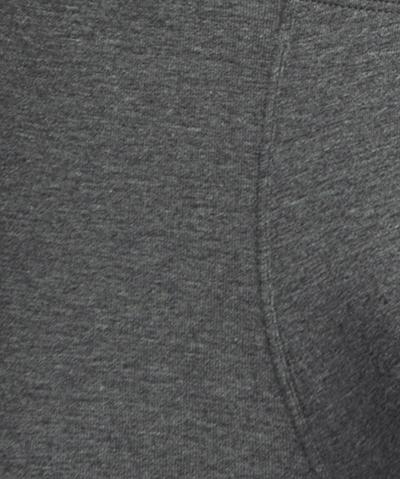 Трусы мужские шорты 2MH-069 хлопок Набор из 2 шт.
