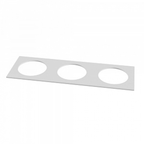 Аксессуар для встраиваемого светильника Kappell DLA040-04W