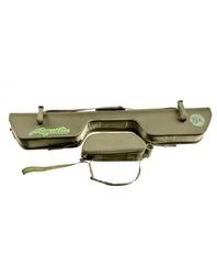 Чехол Aquatic Ч-30 жёсткий (длина 135см)