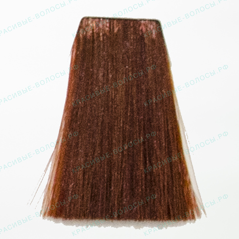 Goldwell Colorance 6KR гранат 60 мл