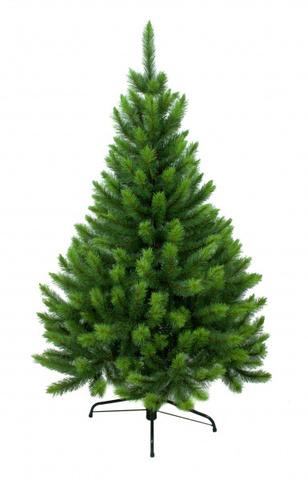 Сосна Beatrees Galaxy 150 см. светло-зелёная
