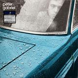 Peter Gabriel / Peter Gabriel (LP)
