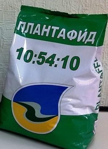 Плантафид 10.54.10
