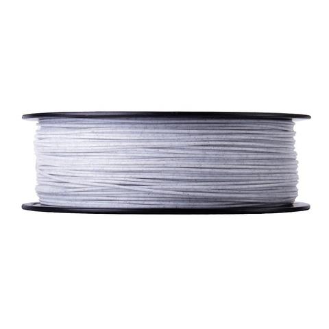 ESUN eMarble, 1.75 мм, 1 кг, мраморный
