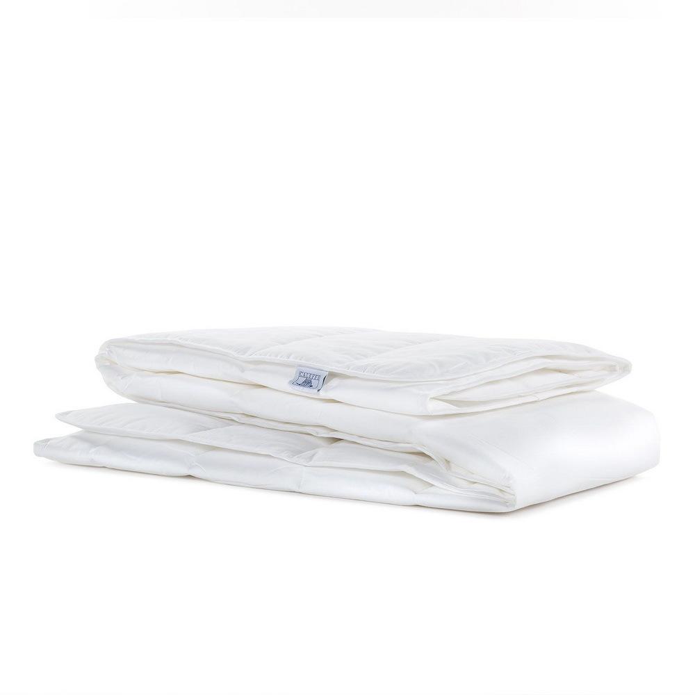 Одеяло 2 сп. Caleffi