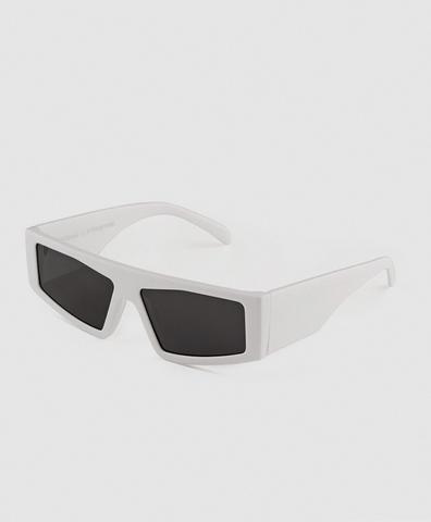 Солнцезащитные очки Fakoshima FKSHM X TTSWTRS WHITE