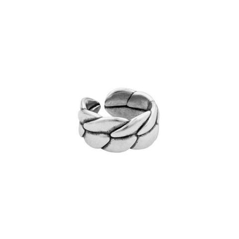 Кольцо Tosande 18.0 мм K202503-00-10 S