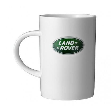 Кружка Land Rover