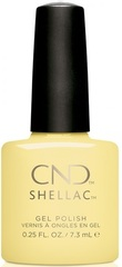 UV Гелевое покрытие CND Shellac Jellied, 7,3 мл