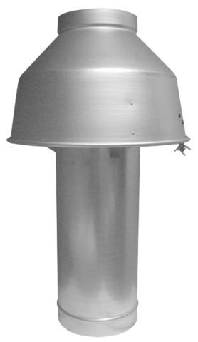 Стабилизатор тяги Ariston G55-64 RI