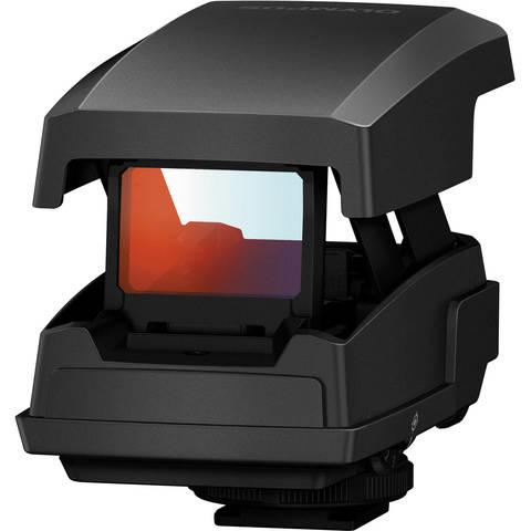 Точечный прицел Olympus Dot Sight EE-1