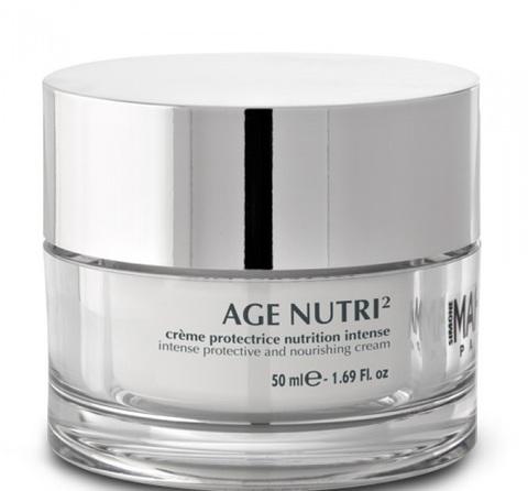 Антивозрастной питательный крем Age Nutri2 Creme, 50 мл