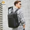 Рюкзак GoldenWolf GB00399 Серый