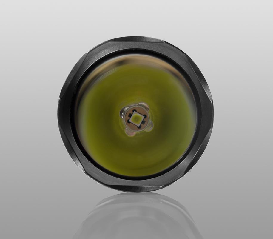 Тактический фонарь Armytek Viking - фото 10