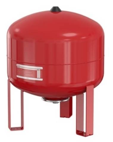 Flamco Flexcon R 35 расширительный бак для отопления (FL 16037RU)