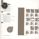 Pixies / Doolittle 25 (3LP)