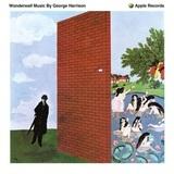 George Harrison / Wonderwall Music (LP)
