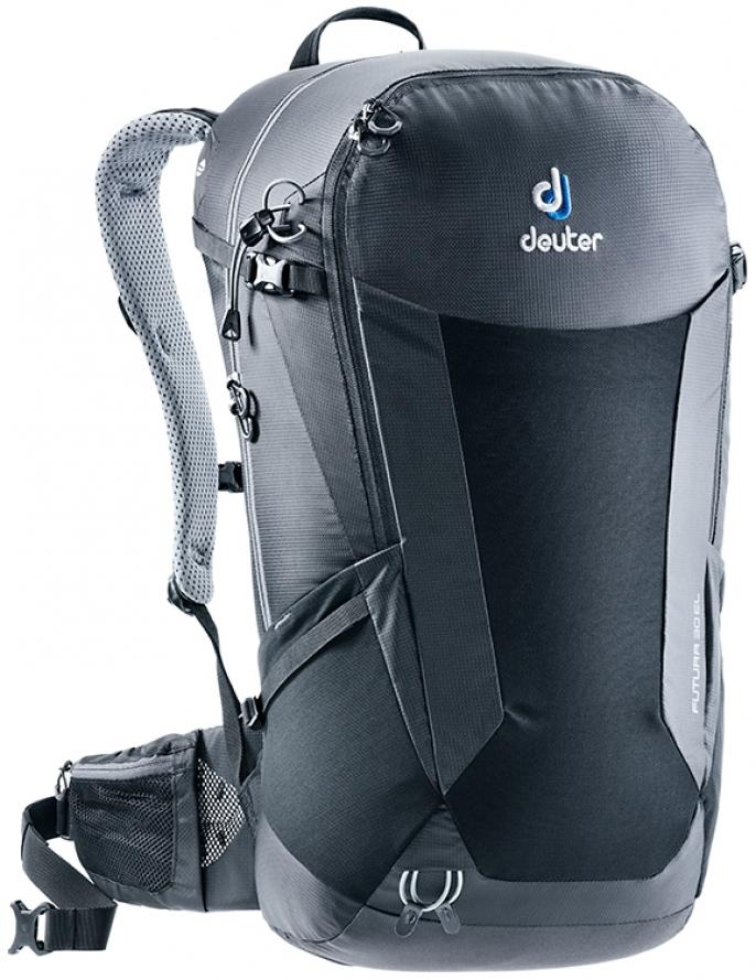 Рюкзаки с удлиненной спиной Рюкзак Deuter Futura 30 EL 686xauto-9588-Futura30EL-7000-18.jpg