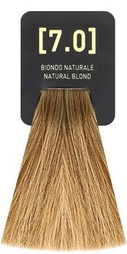 INCOLOR [7.0] Блондин натуральный (100 мл)