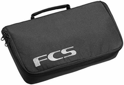 Чехол для плавников FCS Deluxe 6 Fin Wallet