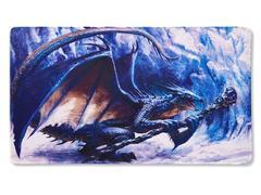 Dragon Shield - Коврик для игры Roiin & Royenna