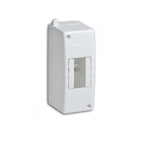 Коробка для автоматических выключателей 68022