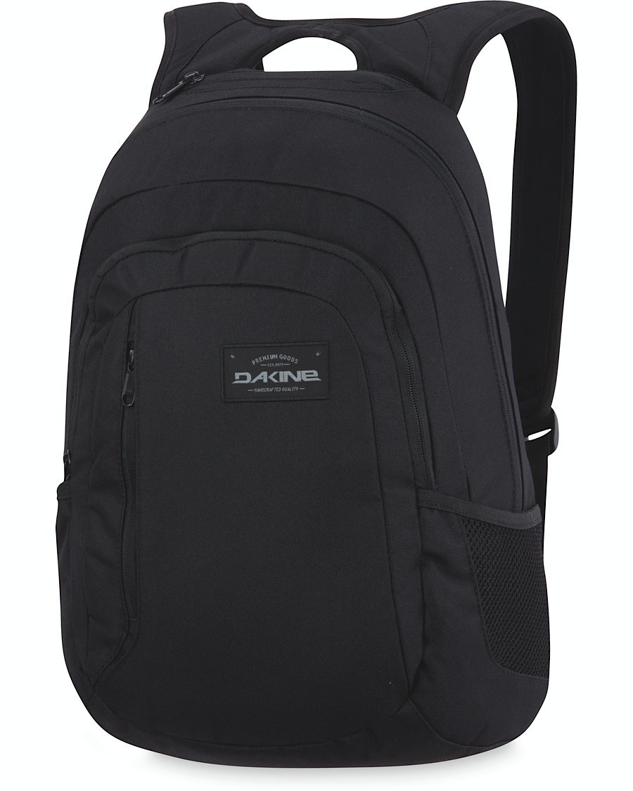 Город Рюкзак Dakine Factor 20L Northwest 8130040-003-FACTOR20L-BLACK.jpg