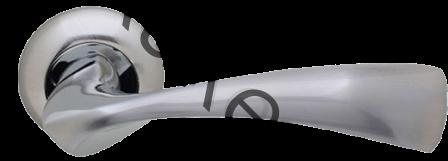 H57Q15