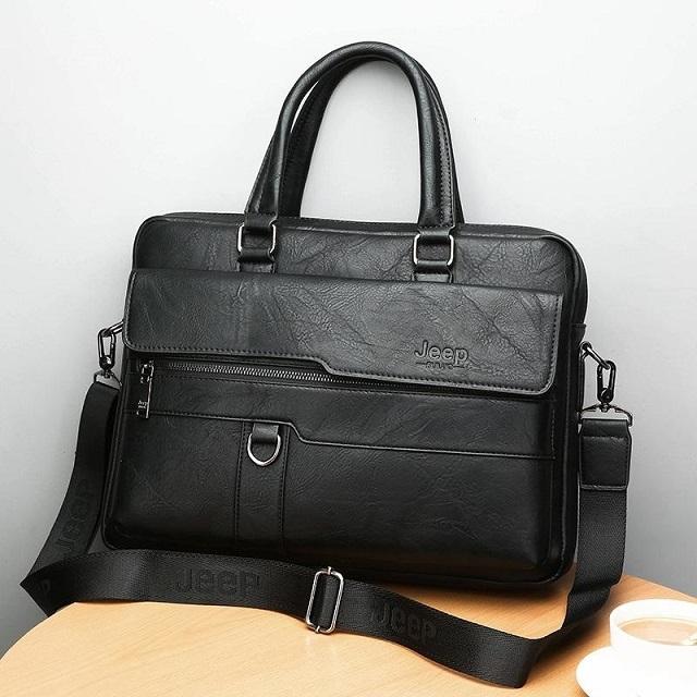 Товары для мужчин Мужская сумка портфель Jeep Buluo sumka-portfel-jeep6.jpg