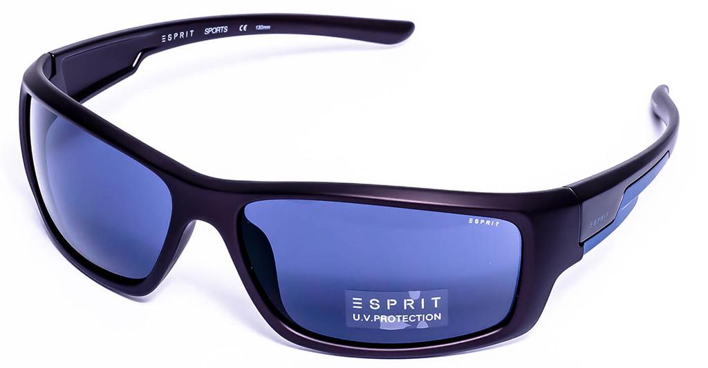 Esprit Sport 19610