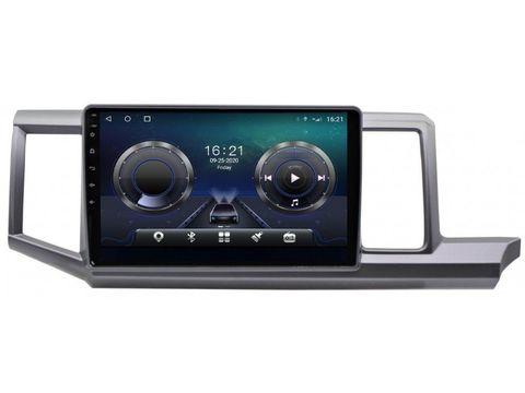 Магнитола Honda Stepwgn (09-15) Android 10 6/128GB IPS DSP 4G модель CB-3376TS10
