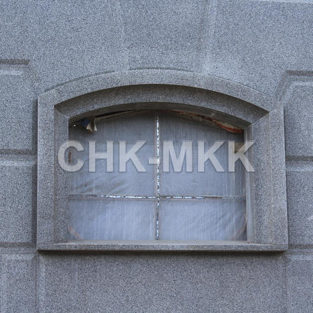Храм Николая Чудотворца г. Красногорск мкр. Павшинская Пойма