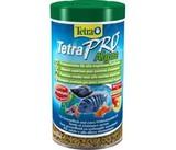Tetra Pro Algae Crisps Растительный корм для всех видов рыб (чипсы) 500 мл. (204492)