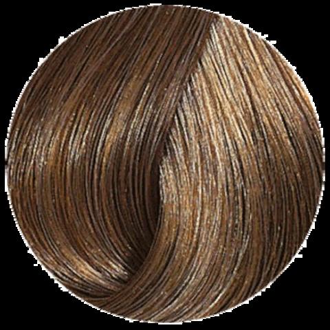 Wella Professional Color Touch Plus 77/07 (Олива) - Тонирующая краска для волос