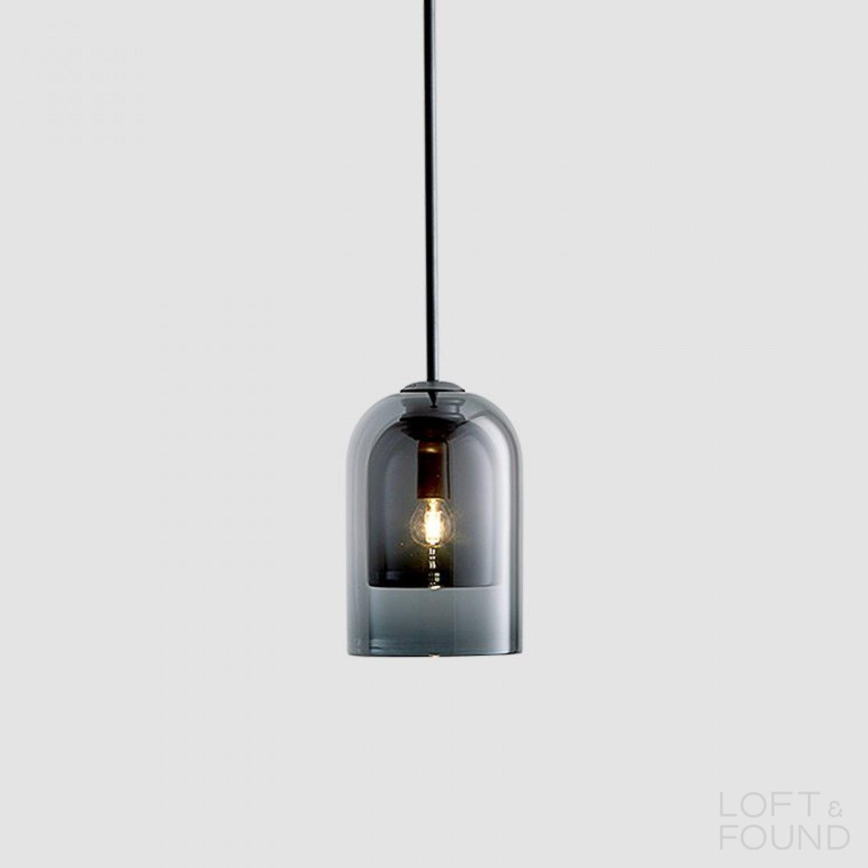 Подвесной светильник Lampatron style Aria