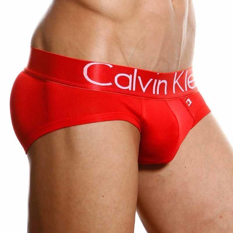 Мужские трусы брифы Calvin Klein Canada