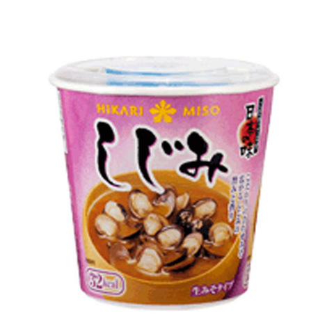 https://static-sl.insales.ru/images/products/1/2439/57788807/miso_clams.jpg