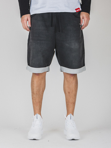 Шорты мужские adidas ORIGINALS FTD Short