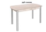Обеденный стол М142-2