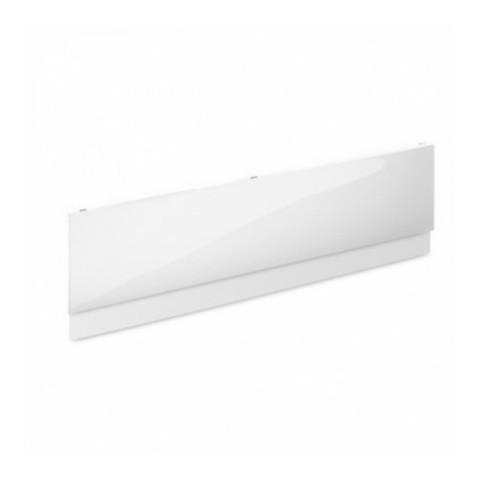 Фронтальная панель для ванны ROCA CONTINENTAL (140x70) 250103000
